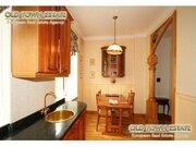 Продажа квартиры, Купить квартиру Рига, Латвия по недорогой цене, ID объекта - 313154431 - Фото 5