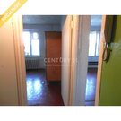 1 комнатная квартира на Гашкова, 13 на Вышке 2, Аренда квартир в Перми, ID объекта - 331648552 - Фото 3