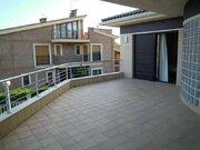 Продажа дома, Аликанте, Аликанте, Продажа домов и коттеджей Аликанте, Испания, ID объекта - 501713957 - Фото 5
