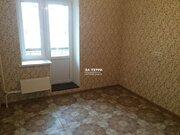 Продается 2-х комнатная квартира г.Московский, 3-й мкр 10, Купить квартиру в Московском по недорогой цене, ID объекта - 329260208 - Фото 13