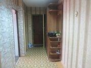 Продается 2-х комнатная квартира г. Пятигорск, Купить квартиру в Пятигорске по недорогой цене, ID объекта - 322439410 - Фото 1
