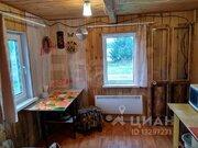 Продажа дома, Черноисточинск, Пригородный район, Ул. Калинина - Фото 2