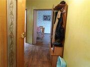 Дом в районе ул.Ломоносова, Продажа домов и коттеджей в Калининграде, ID объекта - 502781115 - Фото 2