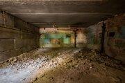 Продажа подвального помещения по ул.Краснослободская,19 - Фото 3
