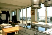 Продажа квартиры, Купить квартиру Рига, Латвия по недорогой цене, ID объекта - 313139157 - Фото 1