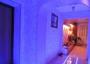 1 980 000 Руб., 1-комнатная квартира в Лесной республике, Продажа квартир в Саратове, ID объекта - 322875516 - Фото 3