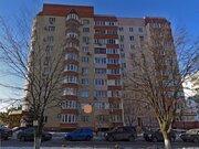 Продам 2-х комнатную квартиру в Долгопрудном под ключ, Купить квартиру в Долгопрудном по недорогой цене, ID объекта - 323518349 - Фото 1