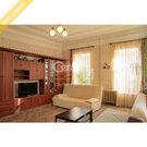 Подольская, д. 40, 2 эт, 146м2, 5 к.кв., Купить квартиру в Санкт-Петербурге по недорогой цене, ID объекта - 320071121 - Фото 3