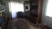 Купить квартиру Ульяновский пр-кт.