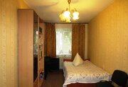 Квартира 58 кв.м.