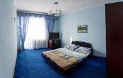 Квартира ул. Красноармейская 62, Аренда квартир в Екатеринбурге, ID объекта - 330490203 - Фото 3