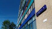 1-комнатная квартира в институтской части г. Дубна - Фото 2