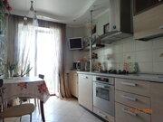 4 500 000 Руб., Продам квариру, Купить квартиру в Саратове по недорогой цене, ID объекта - 331142551 - Фото 2