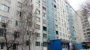 Продам уютную 2х комнатную квартиру в Кунцево - Фото 2