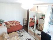 Продам 3 кв с евроремонтом в нов доме(Недостоево), Купить квартиру в Рязани по недорогой цене, ID объекта - 321261235 - Фото 4