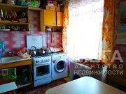 Объект 578041, Продажа квартир в Челябинске, ID объекта - 326256162 - Фото 4