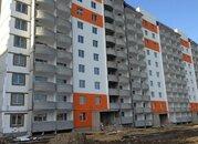 1к. квартира в Солнечном
