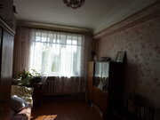 Продается 1-квартира 27 кв.м на 2/3 кирпичного дома по ул.Мира - Фото 1