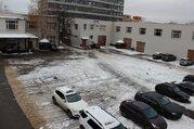 Продажа офисно-складского комплекса, Продажа производственных помещений в Москве, ID объекта - 900238472 - Фото 4