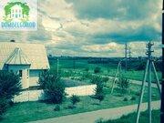 7 499 000 Руб., Отличный дом в городе, евроремонт,5 комнат, Продажа домов и коттеджей в Белгороде, ID объекта - 502257793 - Фото 21