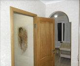 Сдам 1-к. кв. на ул. Баррикадной,, Аренда квартир в Симферополе, ID объекта - 319816830 - Фото 13