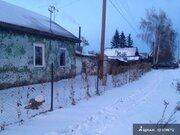Продаюдом, Омск, Днепровская улица