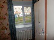 Продажа квартиры, Нефтекамск, Комсомольский пр-кт. - Фото 2