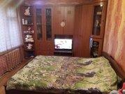 Квартира, Мурманск, Беринга, Купить квартиру в Мурманске по недорогой цене, ID объекта - 322987685 - Фото 10