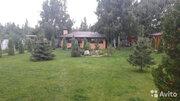 Продажа дома, Черниково, Старооскольский район - Фото 5