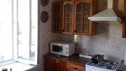 1 900 000 Руб., 1 комнатная квартира, Набережная Космонавтов, 5, Купить квартиру в Саратове по недорогой цене, ID объекта - 312148370 - Фото 3