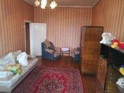 1-комнатная в Ленинском районе