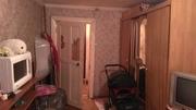Серова 71, Продажа квартир в Сыктывкаре, ID объекта - 320462709 - Фото 6