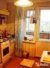 Продажа 3-комнатной квартиры, 70.1 м2, Екатерины Кочкиной, д. 10к1, к. ., Купить квартиру в Кирове по недорогой цене, ID объекта - 322614404 - Фото 4