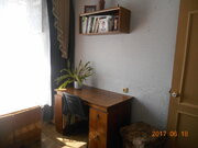 4 комнатная дск ул.Северная 84, Обмен квартир в Нижневартовске, ID объекта - 321716475 - Фото 4