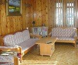 Продажа дома, Продажа домов и коттеджей Юрмала, Латвия, ID объекта - 501971580 - Фото 5