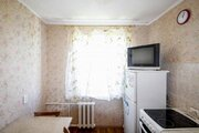 Продам 3-комн. кв. 66.8 кв.м. Тюмень, Республики, Купить квартиру в Тюмени по недорогой цене, ID объекта - 319566253 - Фото 5