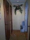 Продажа квартиры, Псков, Ул. Мирная, Купить квартиру в Пскове по недорогой цене, ID объекта - 321570666 - Фото 5