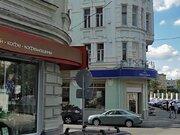 Продажа псн, м. Арбатская, Большая Никитская улица - Фото 3