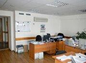 35 000 000 Руб., Офисное помещение 610 м2 в Центральном районе., Продажа офисов в Кемерово, ID объекта - 600628252 - Фото 13