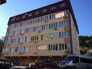 Продам уютную 2-комнатную квартиру в Адлерском районе Сочи