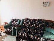 Продажа квартиры, Печоры, Печорский район, Ул. Юрьевская - Фото 2
