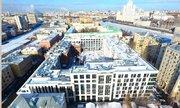 Продается квартира г.Москва, Садовническая, Купить квартиру в Москве по недорогой цене, ID объекта - 314985424 - Фото 19