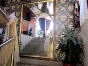 19 100 000 Руб., Продажа торгового помещения, Крымск, Крымский район, М. Гречко улица, Продажа торговых помещений в Крымске, ID объекта - 800485661 - Фото 12