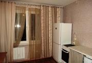 Достойная квартира в Современном доме в Отличном состоянии в Прямой п, Купить квартиру в Санкт-Петербурге по недорогой цене, ID объекта - 319598903 - Фото 7