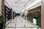 Сдается офис 16 м.кв. в престижном бизнес-центре дк Сириус-Парк. - Фото 5