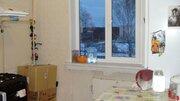 Продажа квартиры, Псков, Ленинградское ш. - Фото 1
