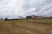 Участок 20 соток в СНТ Руть, д. Кобяково, г. Верея, Наро-Фоминский р-н - Фото 4