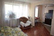 Продам трёхкомнатную квартиру, пер.Ростовский, 7 - Фото 5