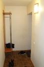 Квартира, Сакко и Ванцетти, д.100