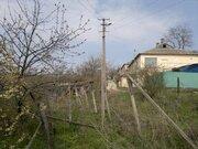 Продажа участка, Варваровка - Фото 3